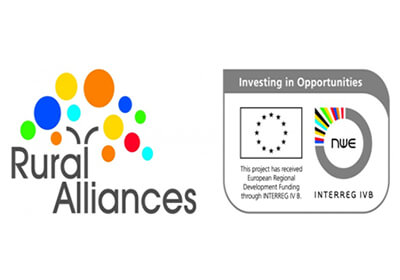 Rural Alliances